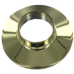 Click here to see Moen 93248 Moen 93248 Part Escutcheon Polished Brass