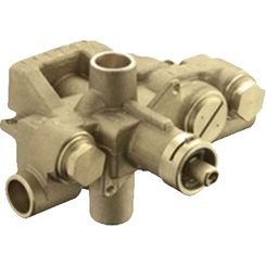 Click here to see Moen 3520 Moen 3520 Rough In Moentrol Valve With 1/2