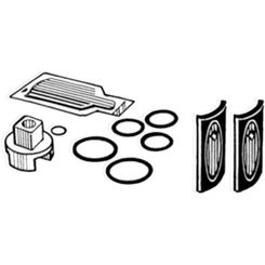 Click here to see Moen 98040 Moen 98040 Cartridge Repair Kit