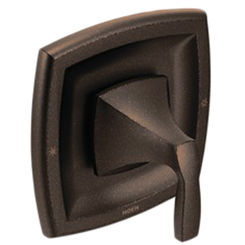 Click here to see Moen T3691ORB Moen T3691ORB Voss Series Moentrol Valve Trim (Oil-Rubbed Bronze)