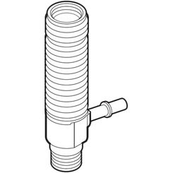 Click here to see Moen 100676 Moen 100676 Part Chateau Itt Widespread Valve Body