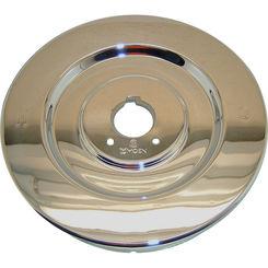 Click here to see Moen 16090 Moen 16090 Shower Escutcheon Chrome