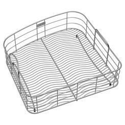 Click here to see Elkay LKWRB1819SS Elkay LKWRB1819SS Stainless Steel Rinsing Basket