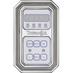 Thermasol SER-PC