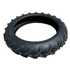 Click here to see BKT 94030408 BKT 94030408 11.2-38 4 PLY TR117 PIVOT TIRE TUBELESS