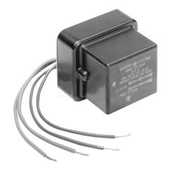 Click here to see Mars 17018 Mars 17018 3ARR4 FB32 Line Contactor Relay