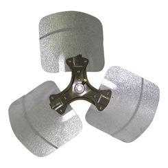 Click here to see Mars 40029 Mars 40029 CSA 12233 Heavy-Duty Condenser Fan Blades, 12
