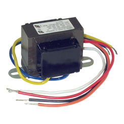 Click here to see Mars 44501 Mars 44501 2031F Foot-Mount Open Construction Transformer, 120/208/240