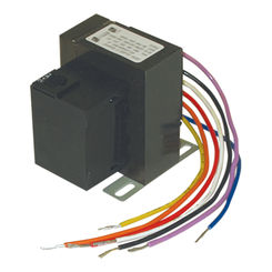 Click here to see Mars 44512 Mars 44512 6041C Foot-Mount Open Construction Transformer, 120/208/240/48