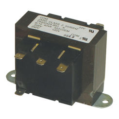 Click here to see Mars 44517 Mars 44517 4031OEM Foot Mount Transformer, Closed Construction, Quick Connect
