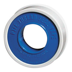 Click here to see Mars 95409 Mars 95409 Low-Density Teflon Tape