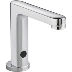 Click here to see American Standard 2506.155.002 American Standard 2506.155.002 Polished Chrome Moments Lavatory Faucet