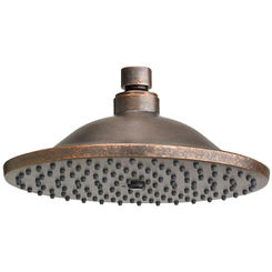 Click here to see American Standard 1660660.224 American Standard 1660.660.224 6