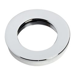 Click here to see American Standard M962457-0020A American Standard M962457-0020A Flange in Chrome