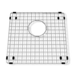 Click here to see American Standard 791565-205070A American Standard 791565-205070A Polished Stainless Steel Bottom Grid