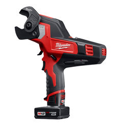 Milwaukee 2472-21XC