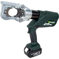 Greenlee E12CCXL230