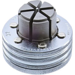 Click here to see Rothenberger 11056 Rothenberger 11056 Expander Head (7/8