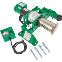 Click here to see Rothenberger R04200376R ROTHENBERGER R04200376R DIES,ISOBOLT,UNIV 11MM 02706, 1.5