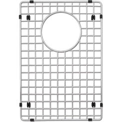 Click here to see Blanco 516363 Blanco 516363 Stainless Steel Grid (For Precis 16