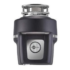 Insinkerator 1000LP-W/C