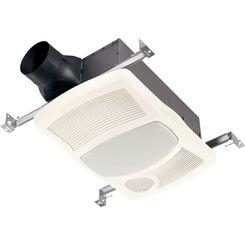 Click here to see Broan 765HFL Broan-NuTone 765HFL Heater/Fan/Light Ventilation
