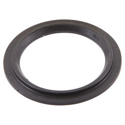 Click here to see Delta RP73168 Delta RP73168 Trinsic Series Gasket Assembly