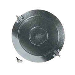 Click here to see Malco D8HT100 MALCO D8HT100 8