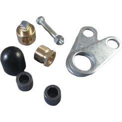 Click here to see Clayton YRK1 Clayton YRK1 Repair Kit for 5451 Clayton Hydrant