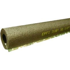 Click here to see Jones Stephens  Jones Stephens I53-078 Black Pipe Insulation (7/8
