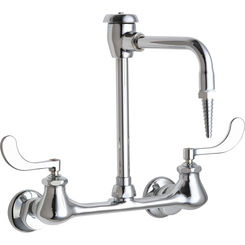 Chicago Faucet 943-317CP