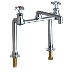 Chicago Faucet 941-ABCP
