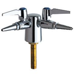 Chicago Faucet 982-909-957-3KAGV