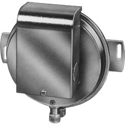 Click here to see Honeywell AP5027-30 Honeywell AP5027-30 Airswitch Product, Style E121