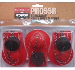 Fluidmaster PRO55R