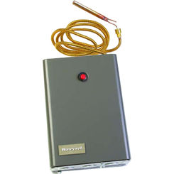 Click here to see Honeywell R8182H1070 Honeywell R8182H1070 Protectorelay / Hydronic Heating Control