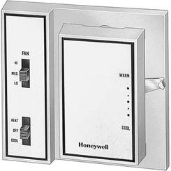 Honeywell T4039S1016