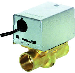 Honeywell V4043A1051