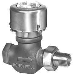 Honeywell VP525C1016