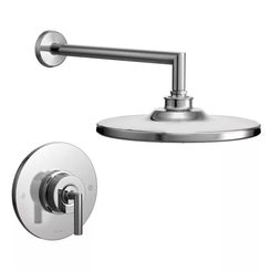 Click here to see Moen TS22002 Moen TS22002 Arris Posi-Temp Shower Trim Only, Chrome