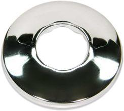 Midland Metal 936169