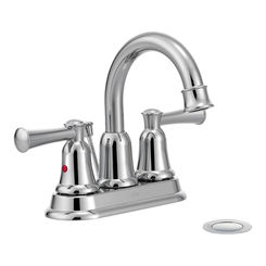 Cleveland Faucet 41217