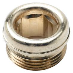 T&S Brass 000761-20