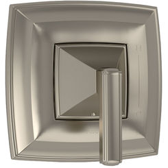 Click here to see Toto TS221P#BN Toto TS221P-BN Connelly Brushed Nickel Pressure Balance Shower Valve Trim