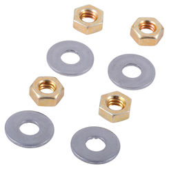 Click here to see Delta RP74819 Delta RP74819 Nut and Washer Mounting Kit - Replacement Part