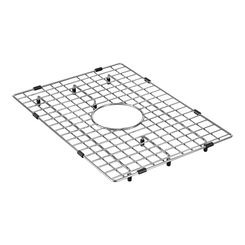 Click here to see Moen GA763 Moen GA763 Moen Stainless Bottom Grid