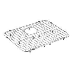 Click here to see Moen GA781B Moen GA781B Moen Stainless Bottom Grid