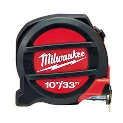 Milwaukee 48-22-5234