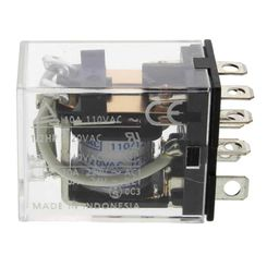 Click here to see Taco SR120-001RP TACO SR120-001RP 120V RELAY
