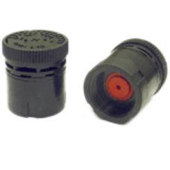 Click here to see Rainbird SQFUL Rainbird SQFUL Sq Nozzle - Full